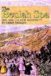 The Beulah Spa